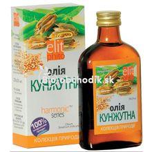 Traditional Russian medicine | herbal-bio com - page 2