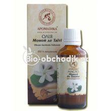 """AROMATICA Natural oil """"Monoi de Tahiti"""" 20ml"""