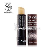"Bio-Eco Lip Care ""Propolis"" 4.4g APIVITA"