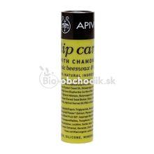 Bio Lip cream Mayweed (Matricaria) SPF15 4.4g Apivita