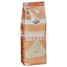 Chestnut flour BIO 350g Bauckhof