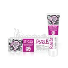 ROSE RIO Homeopathic toothpaste 65ml