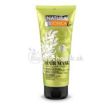 "Hair mask ""Miraculous growth"" Natura Estonica 200ml"