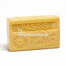 """Soap BIO argan oil """"Anise liqueur"""" 100g"""