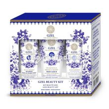 NS GZEL Gift set for beauty