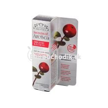 "P.O. ARCTICA For eye area ""Ageing skin"" 20ml"