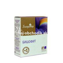 Natural bischofite - bath salt 500g