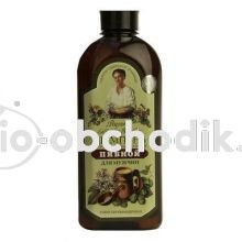 GRANDMA AGAFIA´S RECIPES Shampoo - men 350ml