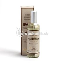 Toilet water SANDALWOOD 100ml